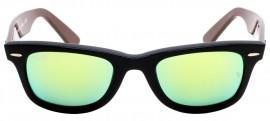 Óculos de Sol Ray Ban Wayfarer 2140 1175/19