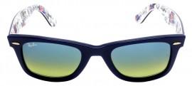 Óculos de Sol Ray Ban Wayfarer Special Series #8 2140 1117/16