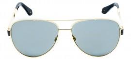 Óculos de Sol Roberto Cavalli 957s 30g