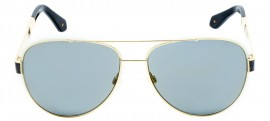Óculos de Sol Roberto Cavalli 957s 30g 225c69d5c6