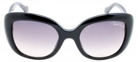 Óculos de Sol Roberto Cavalli Alula 828s 01b