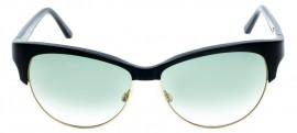 Óculos de Sol Roberto Cavalli Melograno 652s 01b
