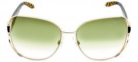 Óculos de Sol Roberto Cavalli Primula 596s 28f