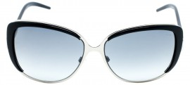 Óculos de Sol Roberto Cavalli Rosmarino 654s 01b