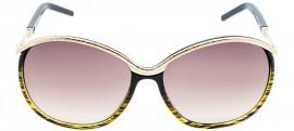 Óculos de Sol Roberto Cavalli Stella Alpina 662s  05f