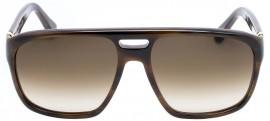 Óculos de Sol Saint Laurent 2317/s 2b7cc