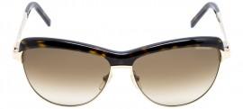 815fa26736756 Óculos de Sol Saint Laurent 6339 s 86qcc
