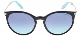 Óculos de Sol Tiffany & Co. City Hardwear TF 4142-B 8001/9S