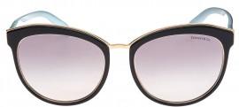 Óculos de Sol Tiffany & Co. Tiffany 1837 TF 4146 8055/3C