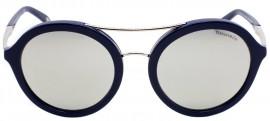 8edf8f068e323 Óculos de Sol Tiffany   Co. Tiffany Metro TF 4136-B 8230 6V