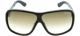 Óculos de Sol Tom Ford Blake 242 47p