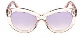 Óculos de Sol Tom Ford Diane-02 577 72Z