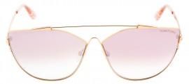 Óculos de Sol Tom Ford Jacquelyn-02 563 33Z