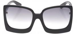 Óculos de Sol Tom Ford Katrine-02 617 01B