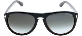 Óculos de Sol Tom Ford Kurt 347 01v
