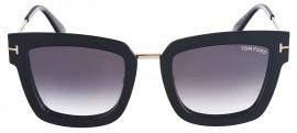Óculos de Sol Tom Ford Lara-02 573 01B