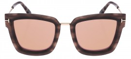 Óculos de Sol Tom Ford Lara-02 573 55Z