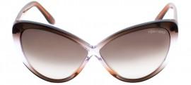 Óculos de Sol Tom Ford Madison 253 50z