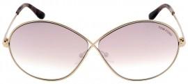 Óculos de Sol Tom Ford Rania-02 564 28Z
