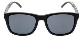 Óculos de Sol Tommy Hilfiger 1493/s 807IR