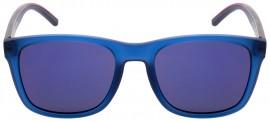 Óculos de Sol Tommy Hilfiger 1493/s PJPXT