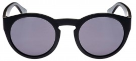 Óculos de Sol Tommy Hilfiger 1555/S 08AIR