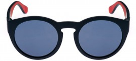Óculos de Sol Tommy Hilfiger 1555/S 8RUKU