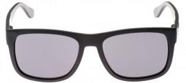 Óculos de Sol Tommy Hilfiger 1556/S 08AIR