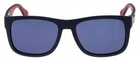 Óculos de Sol Tommy Hilfiger 1556/S 8RUKU