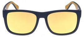 Óculos de Sol Tommy Hilfiger 1556/S DCDK1