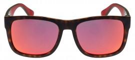 Óculos de Sol Tommy Hilfiger 1556/S O63UZ
