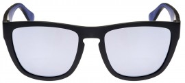 Óculos de Sol Tommy Hilfiger 1557/s 003T4