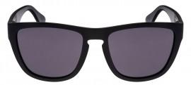 Óculos de Sol Estilo do Óculos Quadrado,Máscara Tamanho 54   Ótica Mori 99c6488100