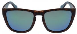 Óculos de Sol Tommy Hilfiger 1557/s PHWZ9