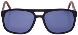 dd83c94aa Óculos de Sol Gênero Masculino Tipo da lente Comum,Espelhado e ...