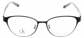 Óculos Receituário Calvin Klein 5321 001