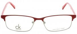 Óculos Receituário Calvin Klein 5379 170