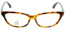 Óculos Receituário Calvin Klein 5730 254