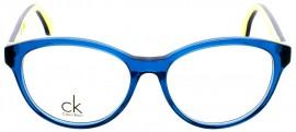 Óculos Receituário Calvin Klein 5819 414