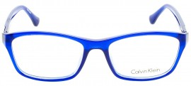 Óculos Receituário Calvin Klein 5861 424