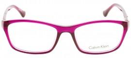 Óculos Receituário Calvin Klein 5861 611
