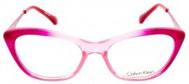 Óculos Receituário Calvin Klein 5913 600