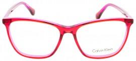 Óculos Receituário Calvin Klein 5918 615
