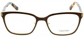 Óculos Receituário Calvin Klein 8024 208