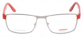 Óculos Receituário Carrera 5504 BXH