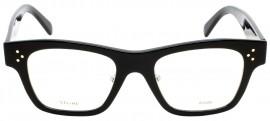 Óculos Receituário Céline 41428 06Z