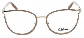 Óculos Receituário Chloé 2132 719