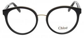Óculos Receituário Chloé Nola 2710 001