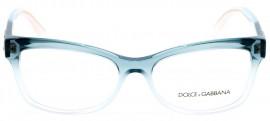 Óculos Receituário Dolce & Gabbana 3254 3059