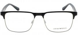 Óculos Receituário Emporio Armani 1061 3001